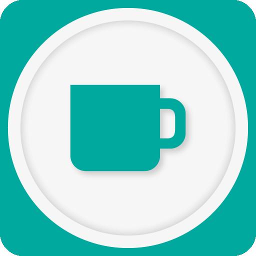 Coffee News